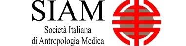 SIAM – Società Italiana di Antropologia Medica