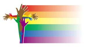 veglia_vittime_omofobia