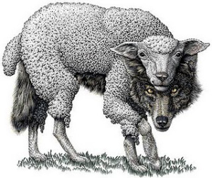 wolf_in_sheeps_clothing1